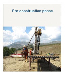 pre_construction
